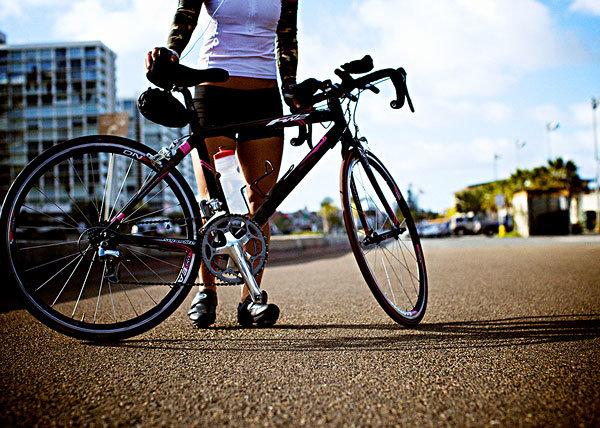 山地车骑行姿势浅析 莲城生活 万里骑行 人气最高的湘潭论坛