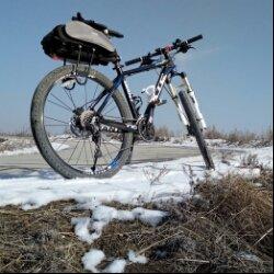 589696208_闲聊] 久违的骑行,久违的骑记!是那么不适,风阻 ...